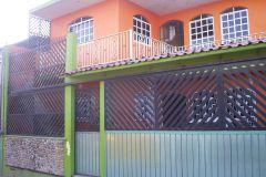 Foto de casa en venta en La Esperanza, Acapulco de Juárez, Guerrero, 4675811,  no 01