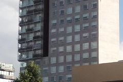 Foto de departamento en renta en edgar allan poe 362, polanco i sección, miguel hidalgo, distrito federal, 0 No. 01