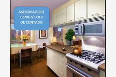 Foto de departamento en venta en edificio 45 403, lindavista vallejo i sección, gustavo a. madero, distrito federal, 0 No. 01