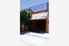 Foto de casa en venta en edificio aroce 1, rincón de la merced, torreón, coahuila de zaragoza, 0 No. 01