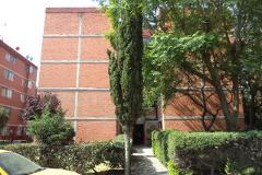 Foto de departamento en venta en edificio d-5, depto 403, manzana criii, lt. 5 , ferrocarrilera, cuautitlán izcalli, méxico, 0 No. 01