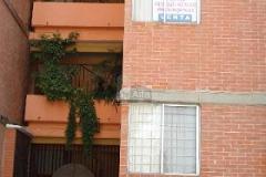 Foto de departamento en venta en edificio i , cosmos, morelia, michoacán de ocampo, 4539981 No. 01