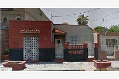 Foto de casa en venta en edison 629, centro, monterrey, nuevo león, 4532671 No. 01