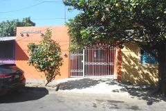 Foto de casa en venta en eduardo cruz gonzález , alfredo v bonfil, villa de álvarez, colima, 0 No. 01