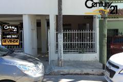Foto de casa en venta en eduardo lavalle 87 , ciudad concordia, campeche, campeche, 4546347 No. 01