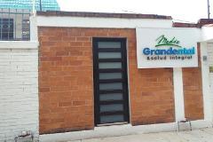 Foto de departamento en renta en eduardo m. vargas 000, moderna, irapuato, guanajuato, 4653492 No. 01