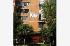 Foto de departamento en venta en eduardo molina 1720, salvador díaz mirón, gustavo a. madero, distrito federal, 0 No. 01