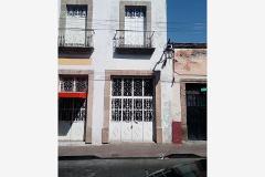 Foto de casa en venta en eduardo ruíz , morelia centro, morelia, michoacán de ocampo, 4654429 No. 01