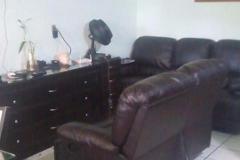 Foto de casa en venta en  , eduardo ruiz, morelia, michoacán de ocampo, 3098512 No. 03