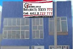 Foto de casa en venta en  , eduardo ruiz, morelia, michoacán de ocampo, 4234956 No. 01