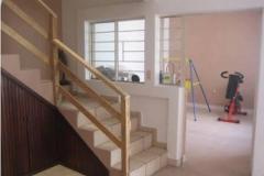 Foto de casa en venta en  , eduardo ruiz, morelia, michoacán de ocampo, 4738792 No. 03
