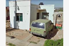 Foto de casa en venta en eduardo soto ines 00, luis donaldo colosio, guaymas, sonora, 0 No. 01