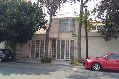 Foto de casa en venta en edzna 195, letrán valle, benito juárez, distrito federal, 0 No. 01