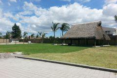 Foto de terreno habitacional en venta en Centro, San Andrés Cholula, Puebla, 4703638,  no 01