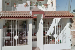 Foto de casa en venta en Huertas de San Gaspar, Tonalá, Jalisco, 5317144,  no 01