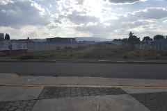 Foto de terreno comercial en venta en San Juan de las Huertas, Zinacantepec, México, 3231985,  no 01