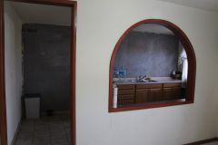Foto de casa en venta en Lomas de Morelia, Morelia, Michoacán de Ocampo, 5411598,  no 01