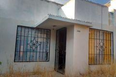 Foto de casa en venta en Hacienda del Sol, Tarímbaro, Michoacán de Ocampo, 5196382,  no 01