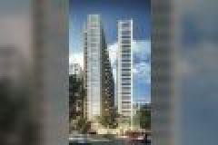 Foto de departamento en venta en San Angel, Álvaro Obregón, Distrito Federal, 4723832,  no 01