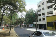 Foto de departamento en venta en Club de Golf México, Tlalpan, Distrito Federal, 4714988,  no 01