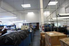Foto de bodega en venta en Agrícola Pantitlan, Iztacalco, Distrito Federal, 4870416,  no 01