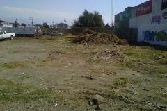 Foto de terreno habitacional en venta en Chalco de Díaz Covarrubias Centro, Chalco, México, 4724123,  no 01