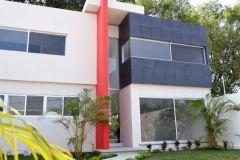 Foto de casa en venta en Bello Horizonte, Cuernavaca, Morelos, 4637206,  no 01
