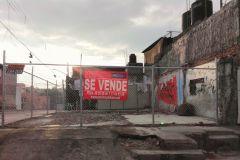 Foto de terreno comercial en venta en Balcones Del 4, Guadalajara, Jalisco, 4627272,  no 01