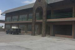 Foto de local en renta en Villa Bonita, Saltillo, Coahuila de Zaragoza, 4275379,  no 01