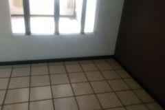 Foto de casa en venta en Reforma, Morelia, Michoacán de Ocampo, 5310686,  no 01