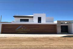 Foto de casa en venta en Agustín Olachea, La Paz, Baja California Sur, 4517778,  no 01