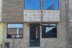 Foto de casa en venta en Bugambilias, Puebla, Puebla, 4713249,  no 01