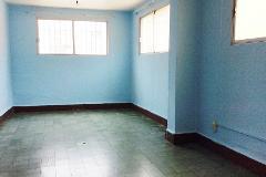 Foto de bodega en venta en Martín Carrera, Gustavo A. Madero, Distrito Federal, 3492194,  no 01