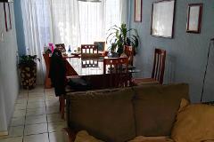Foto de casa en venta en Dalias, San Luis Potosí, San Luis Potosí, 3275397,  no 01