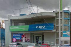Foto de local en renta en Ferrocarriles Nacionales, Toluca, México, 5164766,  no 01