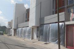 Foto de departamento en venta en Jesús Tlatempa, San Pedro Cholula, Puebla, 5419510,  no 01