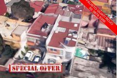 Foto de departamento en venta en Miguel Hidalgo, Tlalpan, Distrito Federal, 4416456,  no 01