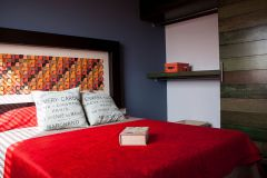 Foto de casa en venta en Instituto Politécnico Nacional, Gustavo A. Madero, Distrito Federal, 4676222,  no 01