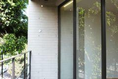 Foto de departamento en venta en Roma Norte, Cuauhtémoc, Distrito Federal, 4557118,  no 01