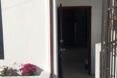 Foto de departamento en renta en Santa Cruz Acatlán, Naucalpan de Juárez, México, 5300932,  no 01