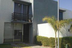 Foto de casa en renta en Caltiare, Cuautlancingo, Puebla, 4717270,  no 01