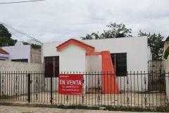 Foto de casa en venta en Obrera, Mérida, Yucatán, 4718861,  no 01