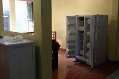 Foto de casa en venta en Rincón de las Fuentes, Coacalco de Berriozábal, México, 5265980,  no 01