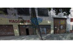 Foto de bodega en venta en Santa Maria La Ribera, Cuauhtémoc, Distrito Federal, 4716457,  no 01