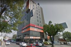 Foto de oficina en renta en Ciudad Satélite, Naucalpan de Juárez, México, 5315817,  no 01