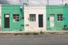 Foto de oficina en renta en Cerrada del Valle, Santa Catarina, Nuevo León, 5402014,  no 01