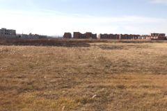 Foto de terreno habitacional en venta en Chapulco, Puebla, Puebla, 4534878,  no 01