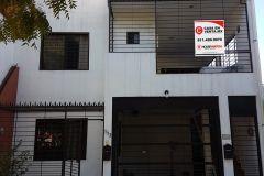 Foto de casa en venta en Valle de INFONAVIT III Sector, Monterrey, Nuevo León, 5214171,  no 01