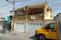 Foto de casa en venta en Villa de las Flores 2a Sección (Unidad Coacalco), Coacalco de Berriozábal, México, 4473138,  no 01
