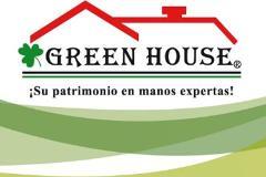 Foto de departamento en venta en Pueblo de Santa Ursula Coapa, Coyoacán, Distrito Federal, 3269053,  no 01